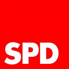 SPD Röttgen/Ückesdorf